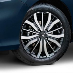 city-design-exterior-alloy-wheels-500x500.jpg