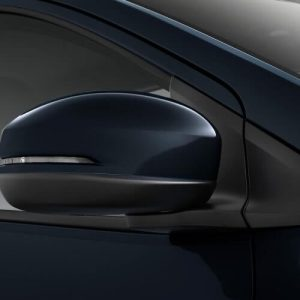 city-design-exterior-side-mirrors-500x500.jpg