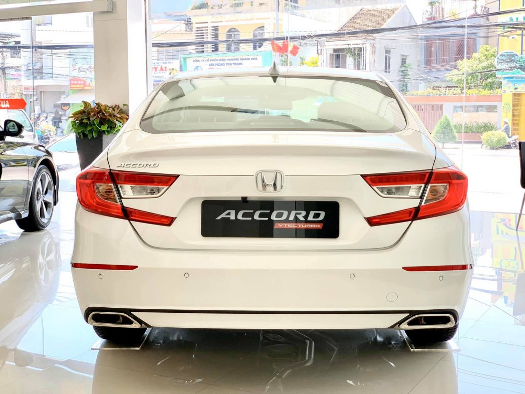 honda-accord-sau
